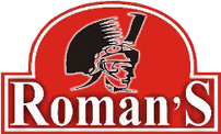 Roman's
